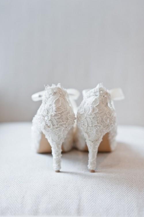 Këpucët e nuses! - Faqe 6 3124