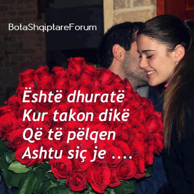 Foto & shprehje!!! - Faqe 16 48157_10
