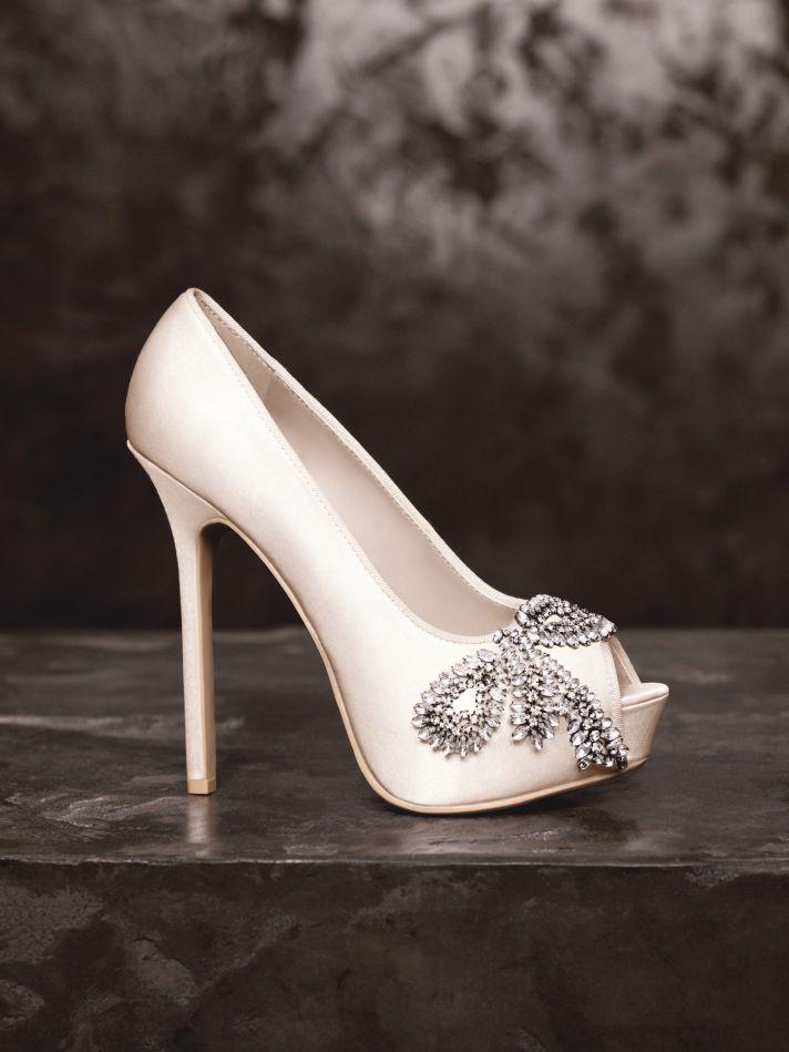 Këpucët e nuses! - Faqe 6 5129