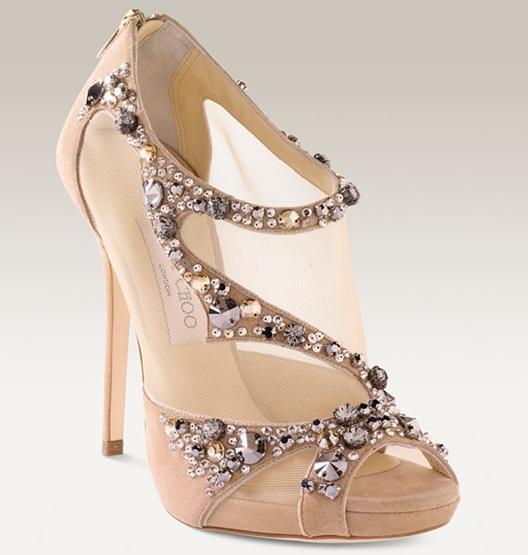 Këpucët e nuses! - Faqe 6 6119