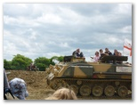 Laugton Show 25th,26th & 27th May Laught10