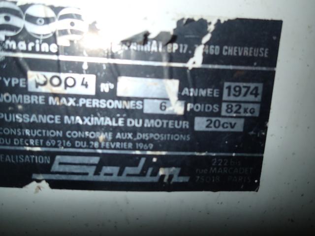 Sodim pop 4 P9010010