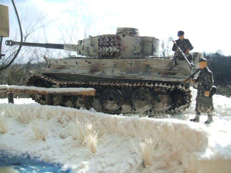 Via da Stalingrado (Unimatrix0) Dscf3032