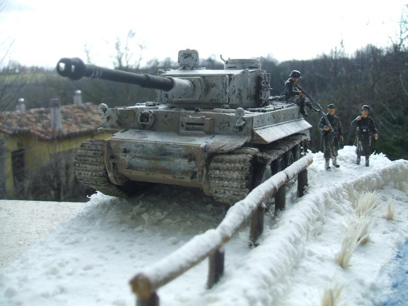 Via da Stalingrado (Unimatrix0) Dscf3033