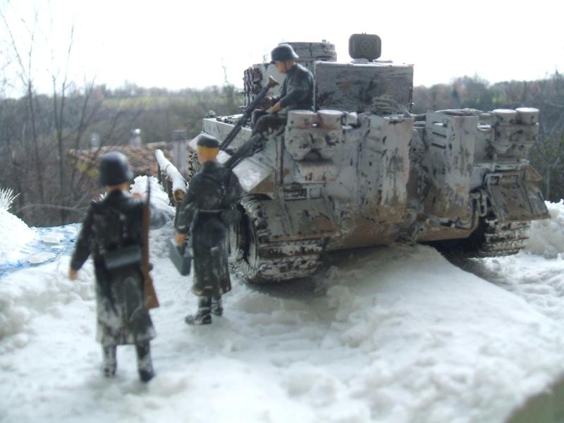 Via da Stalingrado (Unimatrix0) Dscf3034