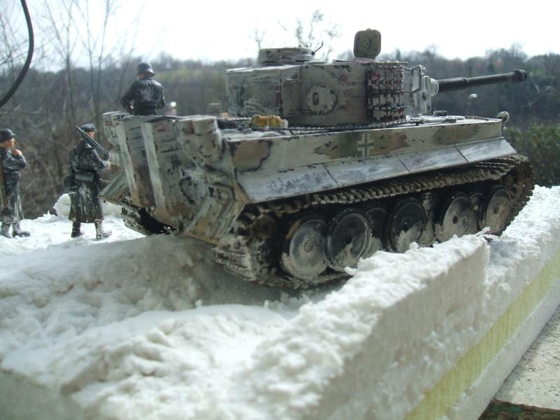 Via da Stalingrado (Unimatrix0) Dscf3035