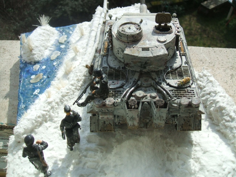 Via da Stalingrado (Unimatrix0) Dscf3036