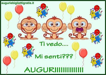 compleanno luisa Scimmi10