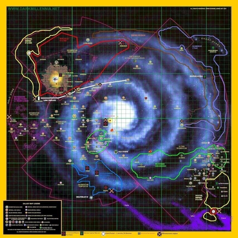 [BACKGROUND] M42 Apocalypse Après-Demain - Page 2 Map40210