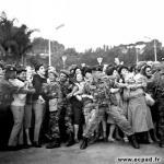 LE 1REP Algeri15