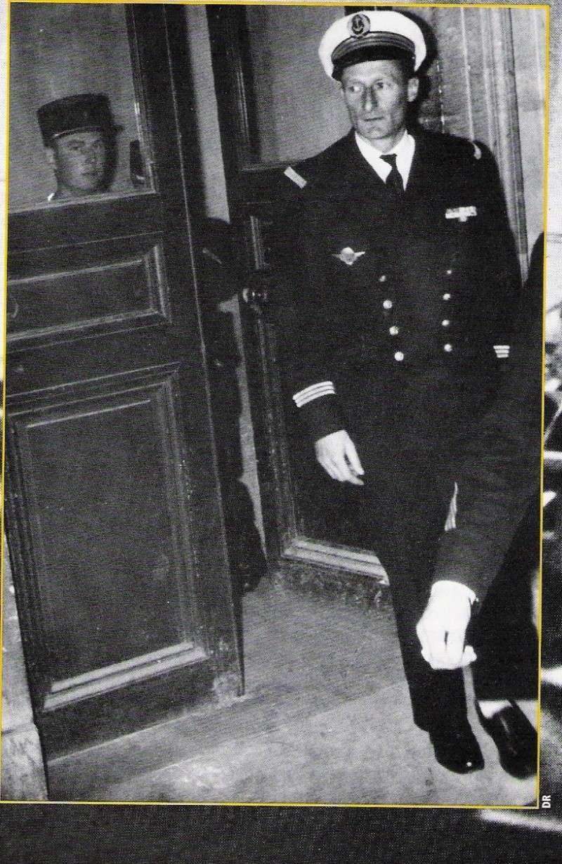 commandant pierre guillaume Collag27
