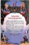 quelques affiches Coloni11