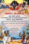 quelques affiches Coloni12