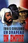 quelques affiches Coloni13