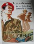 quelques affiches Indoch10
