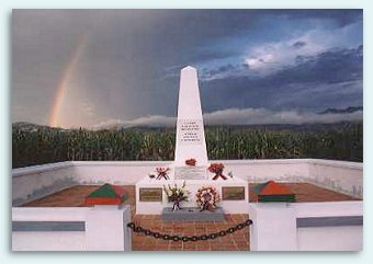 le monument aux morts en indochine Monume13