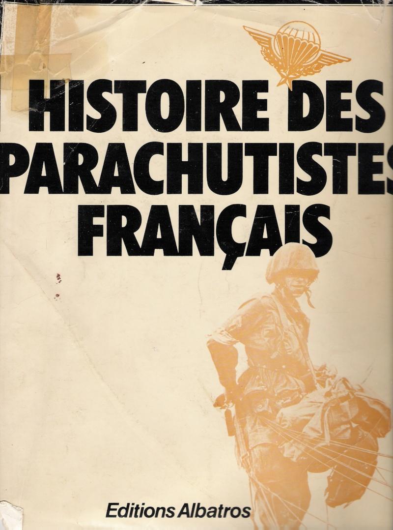 quelques livres sur la guerre d'algérie collection perso Numar137