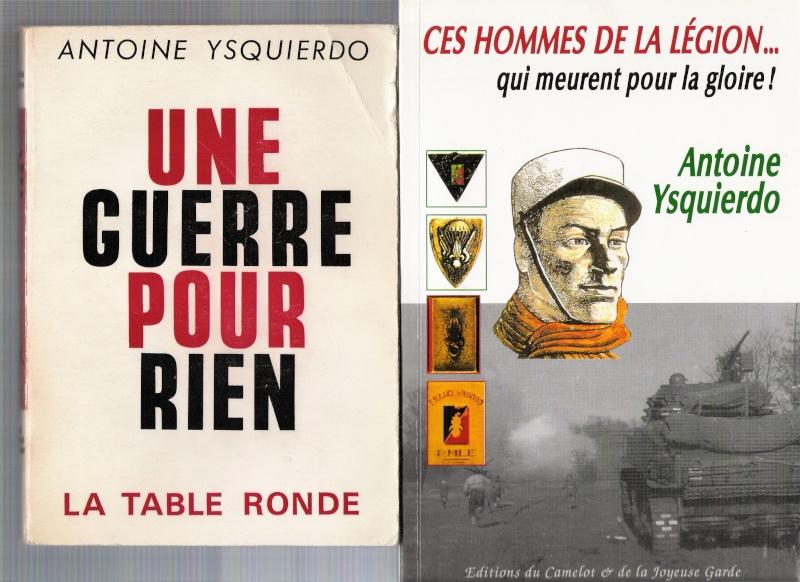 quelques livres sur la guerre d'algérie collection perso Numar145