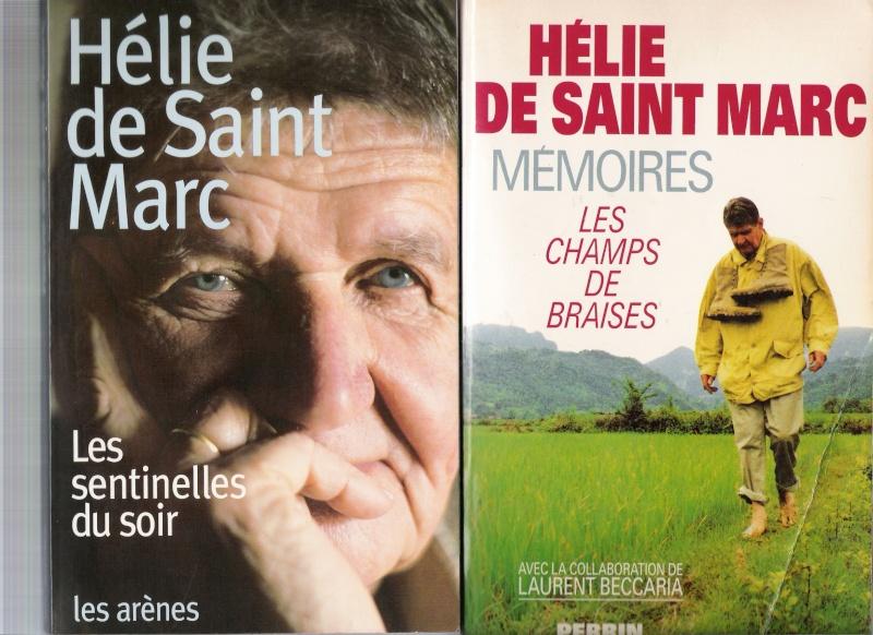 quelques livres sur la guerre d'algérie collection perso Numar146