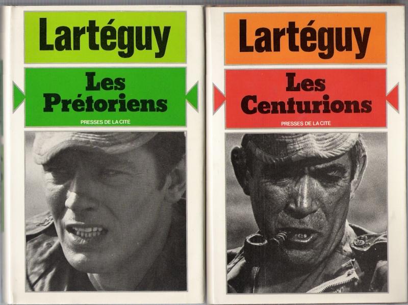 quelques livres sur la guerre d'algérie collection perso Numar149