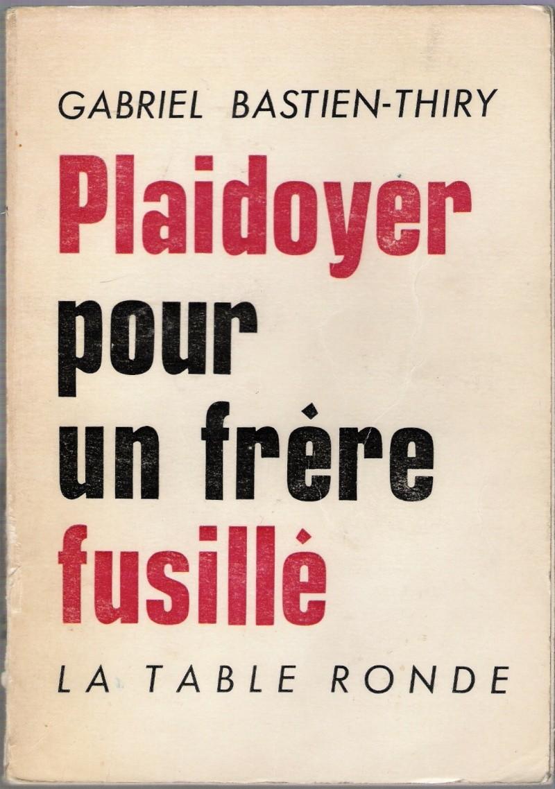 quelques livres sur la guerre d'algérie collection perso Numar168