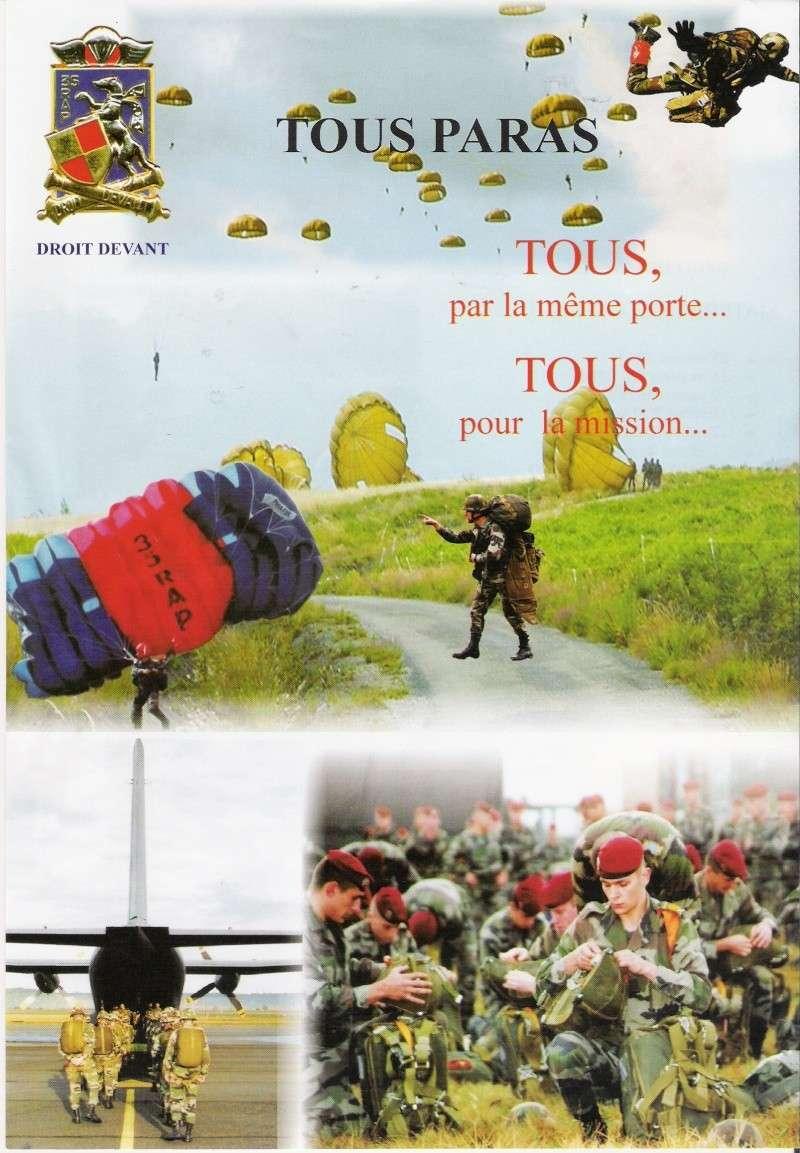 affiche du 35 pap Numari81