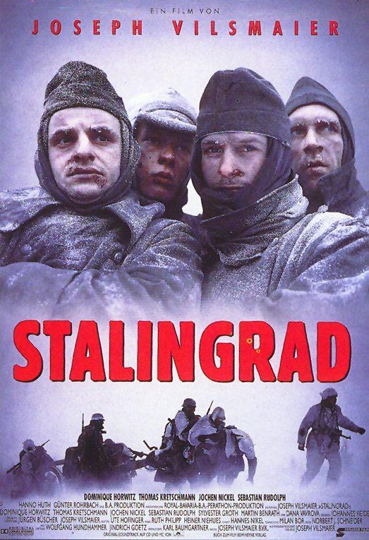 Votre top 5 des films - Page 12 Stalin10