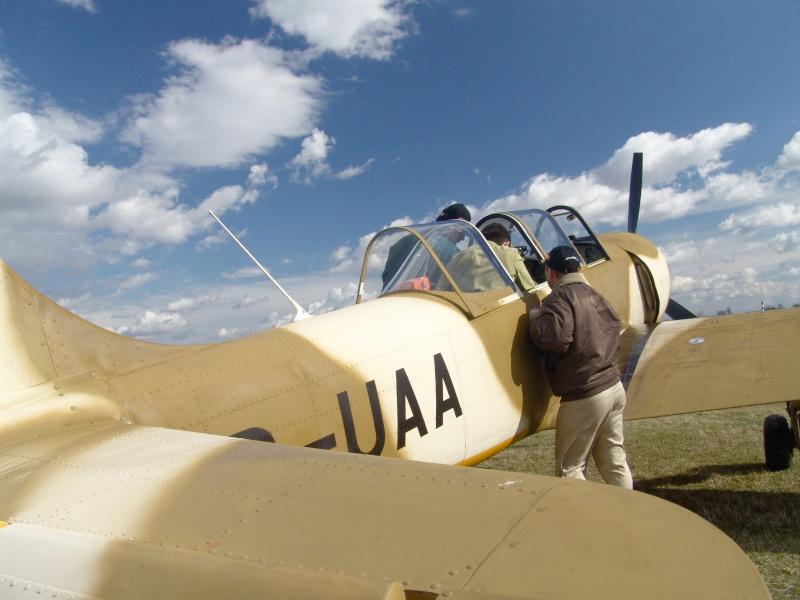 Yak-52TW Dsc03310