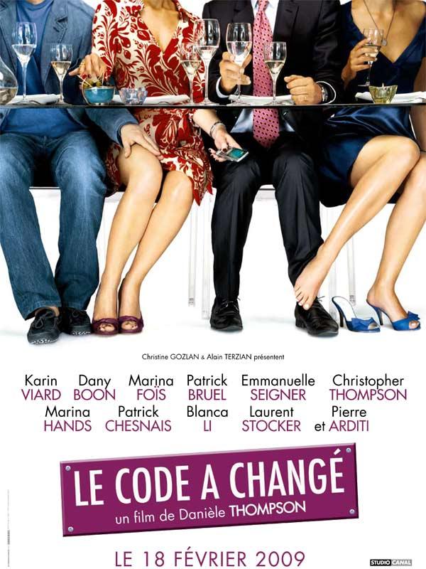 Nouveau film : le code a change - Page 7 19008110