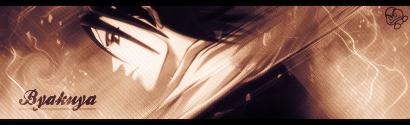 Shindo's galery  x) Byakuy10
