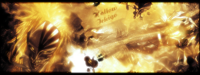 Shindo's galery  x) Hollow11