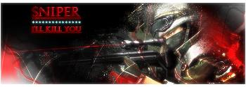 Shindo's galery  x) Sniper10