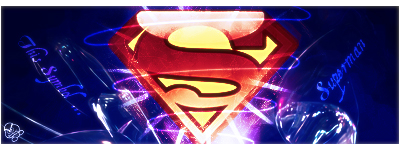 Shindo's galery  x) Superm10