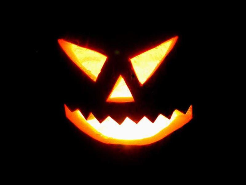 Défis d'Halloween Citrou11
