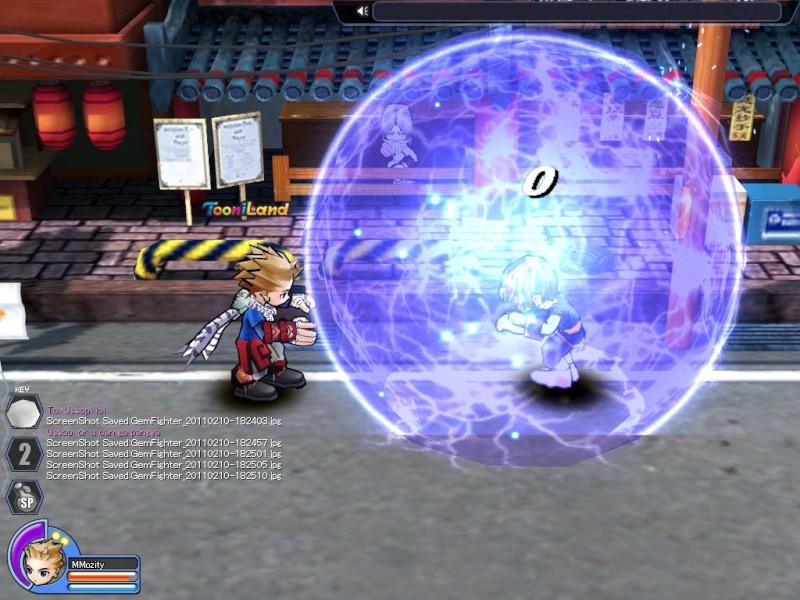 The Zero Scroll Gemfig12