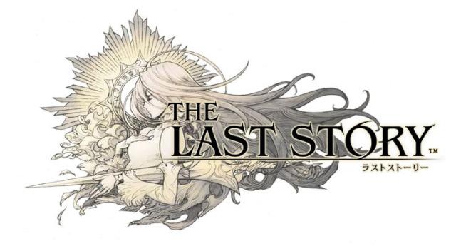 The Last Story  The-la11