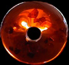 STONES AND HEALING PROPERTIES A-B Amber10