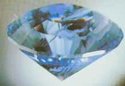 STONES AND HEALING PROPERTIES A-B Iolite10