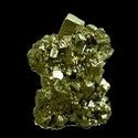 STONES AND HEALING PROPERTIES A-B Pyrite10