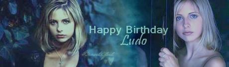 Bon anniversaire Ludo !!!!!!!!!! 04_bmp10