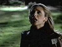 Episode 10 - Par amour Buffy_17