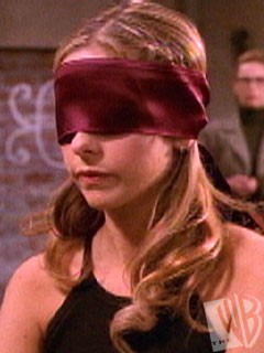 Episode 12 - L'inspection Buffy_18