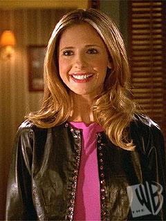 Episode 18 - La quête Buffy_23