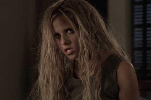 Episode 5 - Breuvage du diable Buffy_31