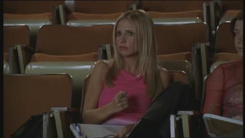 Episode 10 - Un silence de mort Buffy_32