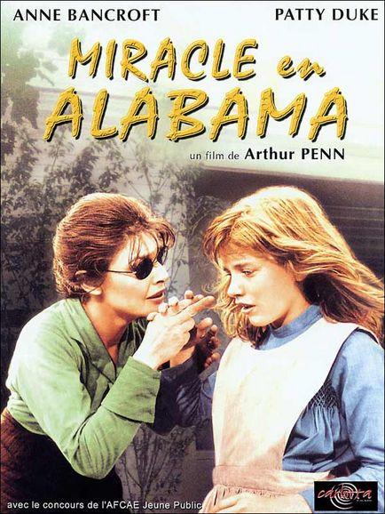 Miracle en Alabama Miracl10
