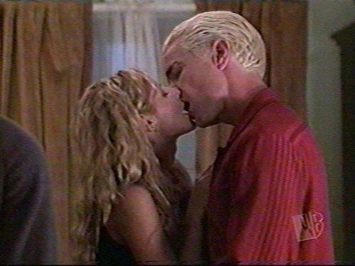 Episode 9 - Le mariage de Buffy Someth10