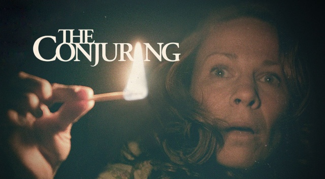 The Conjuring : les dossiers Warren The-co10