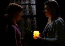 Episode 19 - Un amour de pleine lune Willta12
