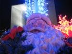 Concours avatars de Noël : A vos votes pour désigner le plus original Avatar10